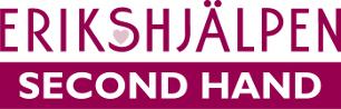 erikshjalpen-logo-SH