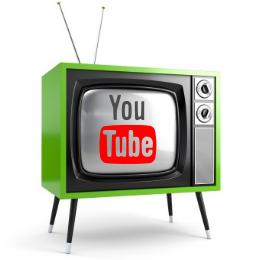 link til youtube